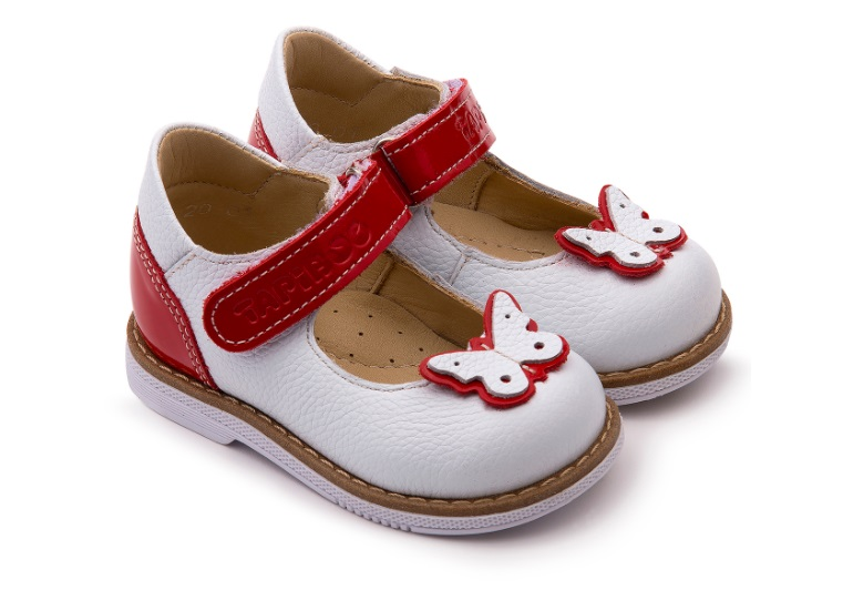 Картинки обувь для малышей