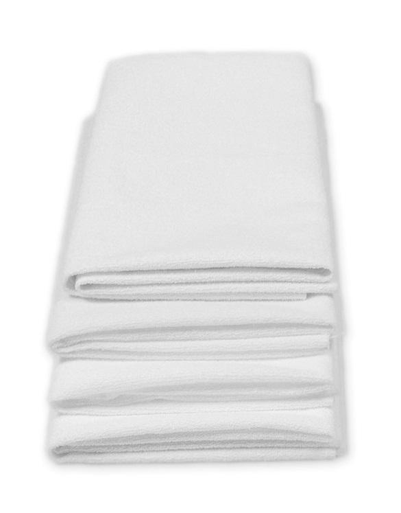 Пеленка Сонный Гномик, непромокаемая, 60x65см