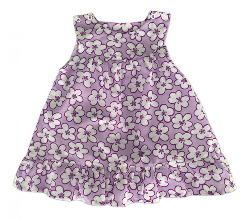 Купить Платье КИТ , фиолетовое, Sohni-Wicke, Германия, Фиолетовый, 62