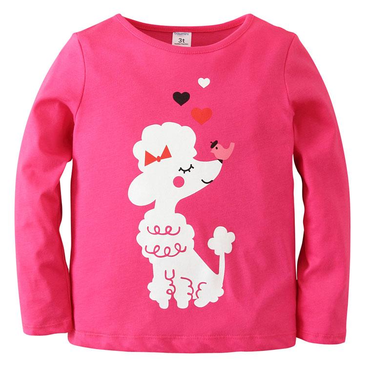 Купить Джемпер детский Boumini Puppy, Bembi, Украина, Розовый, 104
