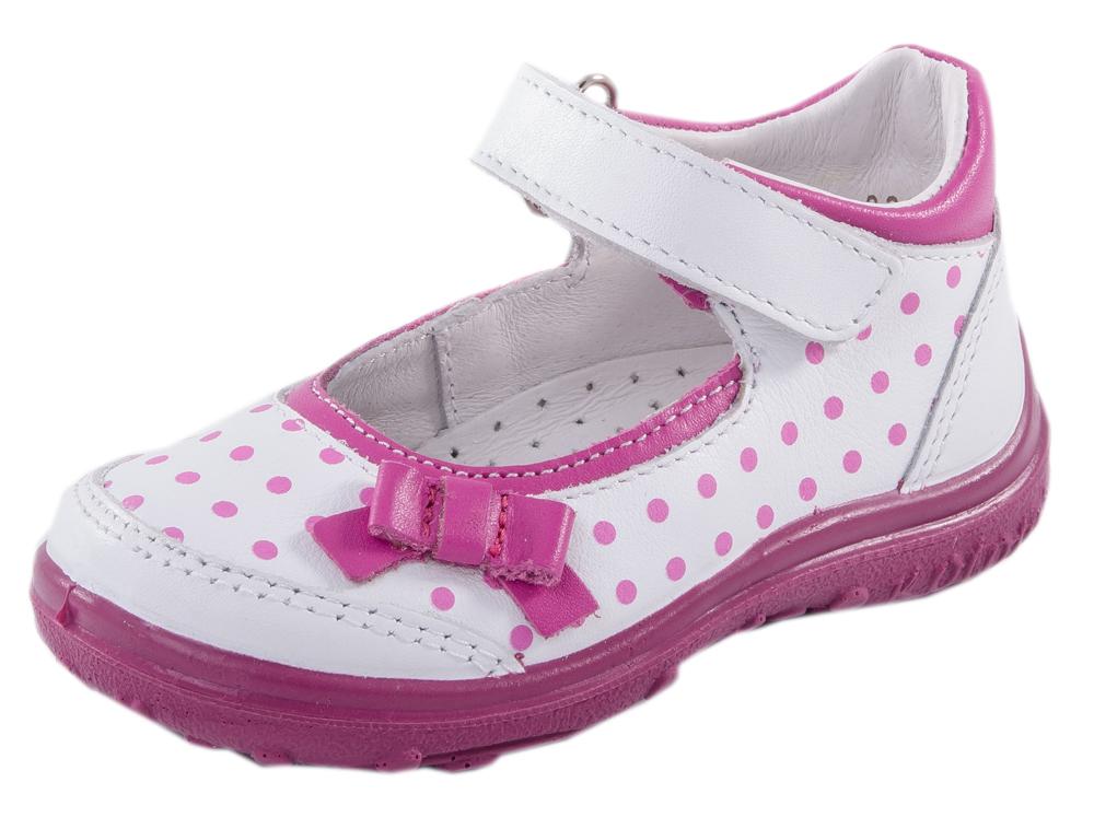 Магазин Детский Мир Обувь Для Девочек
