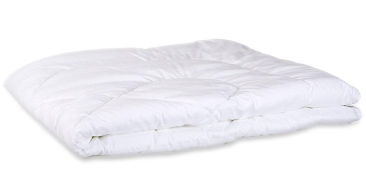 """Одеяло Сонный Гномик """"Холлофайбер"""", в чемодане, Россия  - купить со скидкой"""