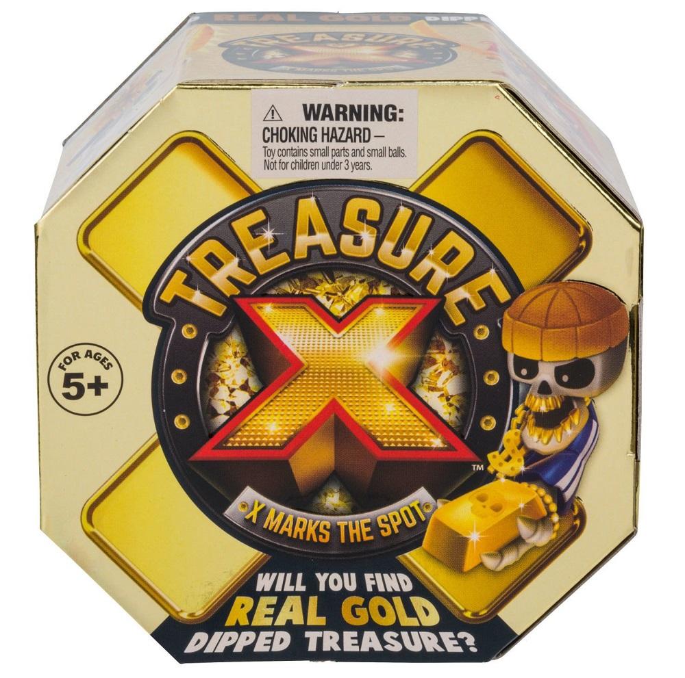 Купить Игровой набор Moose Enterprise Treasure-X В поисках сокровищ , Австралия