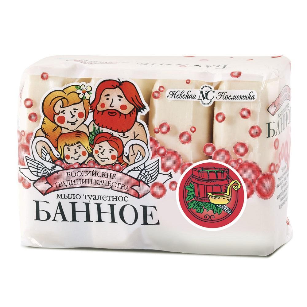 Невская косметика банное мыло купить в москве крем от эйвон