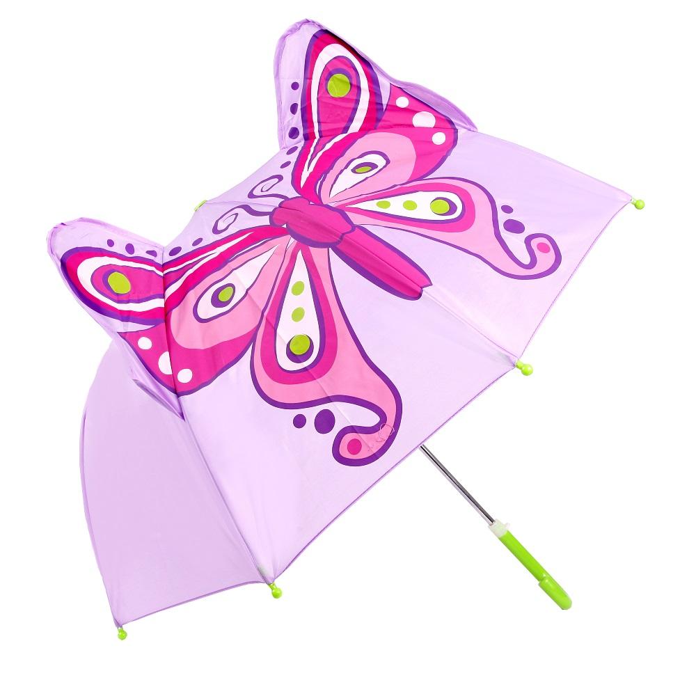 """Зонт детский Mary Poppins """"Бабочка"""", 46см"""