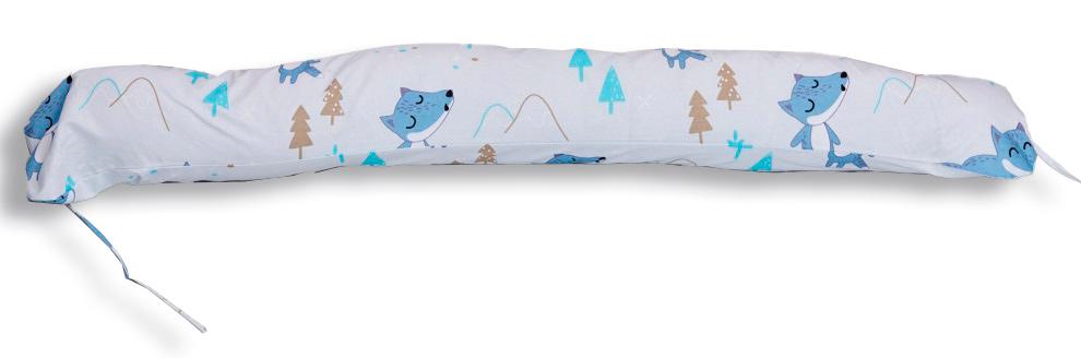 Купить Наволочка Happy Family Лисички в лесу для подушки I170, Россия